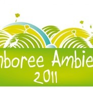 Jamboree Ambiental