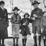 Familia_Baden-Powell