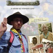 «Exploradores»: Historia del movimiento Scout