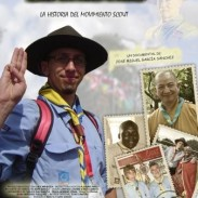Exploradores: Historia del movimiento Scout