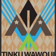 Tinku Wawqui - Huila 2010