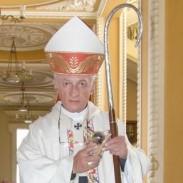 Monseñor Fabio Betancur Tirado