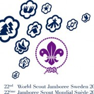 22º World Scout Jamboree 2