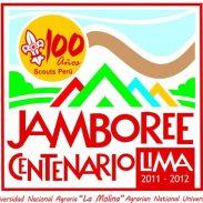 Excursión Scout: «De la Quebrada Manizales hasta donde alcance el Billegas»