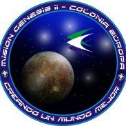 Misión Génesis II: «Creando un Nuevo Mundo»