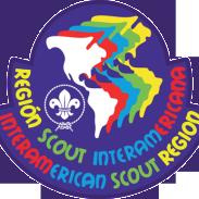 Region Scout Interamericana
