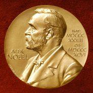 Baden-Powell ¿Premio Nobel de la Paz?