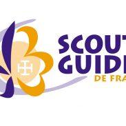 El Escultismo francés, unido, pide votar contra el fascismo en las presidenciales del domingo.